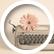 LittleBookBigWorld