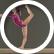 LittleMissGymnast