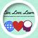 Live_Love_Learn
