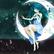 Lunar1Silvermoon