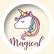 MagicalRainbows