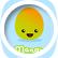 MangoSunset