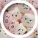 Marshmello_Boi