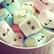 Marshmellows101