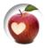 Melon_Hearts_Books