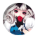 Miku_writes