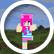 Minecraft_girl