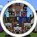 Minecraftlove