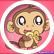 MonkeyBrand