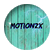 Motionzx