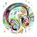 Music4LifeStar