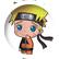 Naruto_Gals
