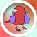OHMYPHANTOMbird