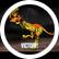 Oviraptor001