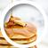 Pancakes1470