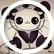 PandaCatReads