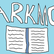 Parkmck