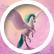 Pegasus246