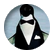 PenguinTuxedo123