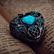 PercyPotter_Bookworm