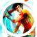PerseusPotter5678