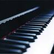 PianoPotato