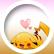 Pikachu66