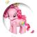 PinkiePie32