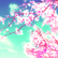 PiperBlossom
