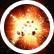 PixelExplosion