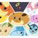 Pokemonlover1
