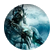 PoseidonsDaughter21