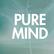 PureMind1