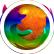 RainbowFireFox