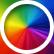 RainbowLover7