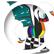Rainbowstorydragon