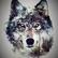 Raisedbythewolves
