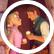 RapunzelAndFlynn