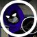 Raven55538
