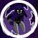 Raven696