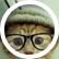 Rivercat_hipster