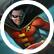 RobinBoyWonder