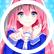 Rose_Petals_Writes_More