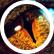 Runesmith