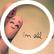 SelfieGirl10