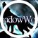 ShadowWolf1206