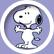 Snoopylover98765
