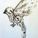 Songbird202