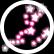 SparkleCrystal2