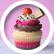 Sparkle_Cupcake101